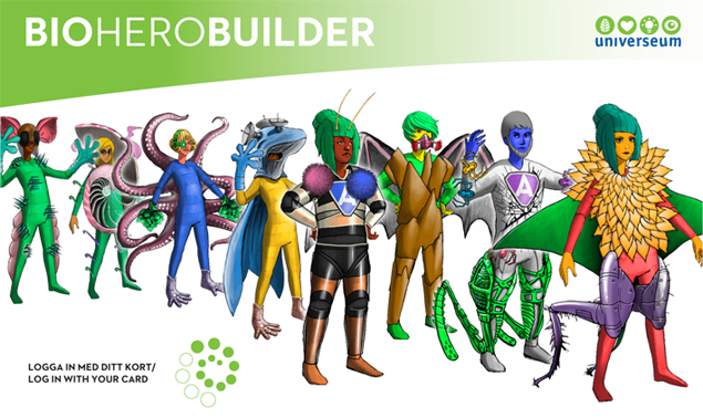 Universeum_bio_hero_builder_design_pinpin_strömqvist_7