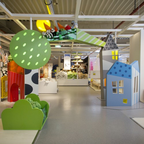 Childrens_IKEA_entrance_1