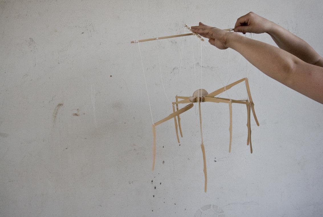 Chiang-mai-sustainable-design-child_culture_design-strömqvist-design-7