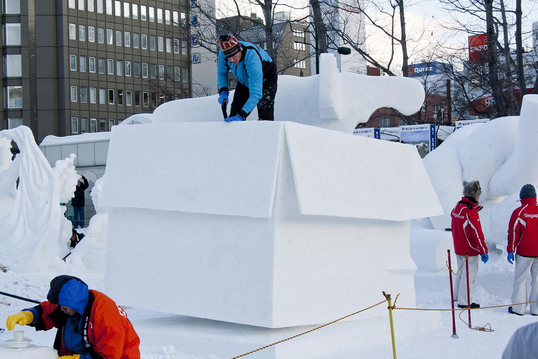 Frozen_wilderness_sapporo_snow_festival_ICEHOTEL_strömqvist_pinpin_4