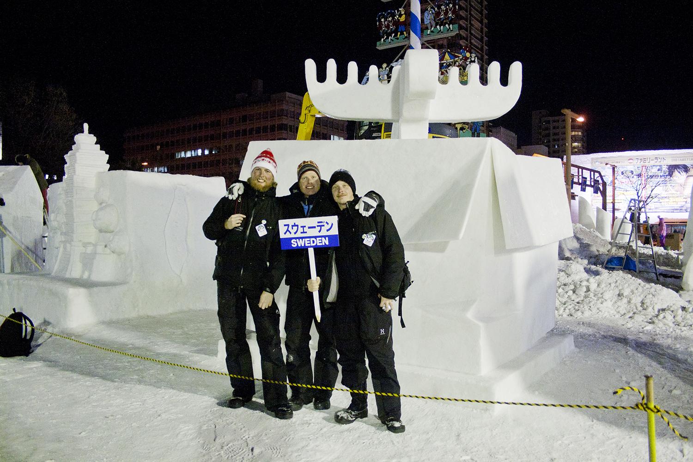 Frozen_wilderness_sapporo_snow_festival_ICEHOTEL_strömqvist_pinpin_7