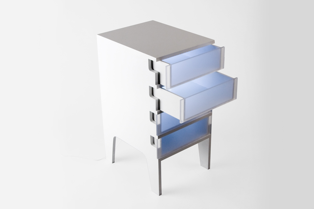 Bright_chest_of_drawers_strömqvist_design_1