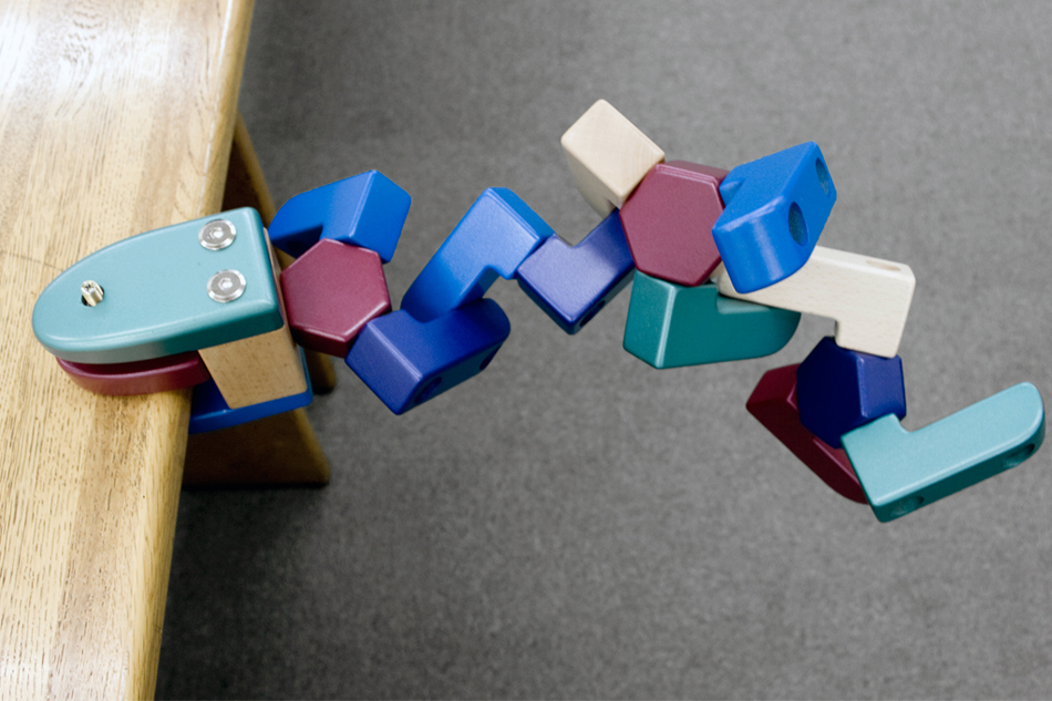 Murakoshi_connectors_japan_child_culture_design_strömqvist_design_3
