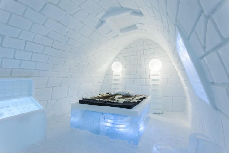 _design_icehotel