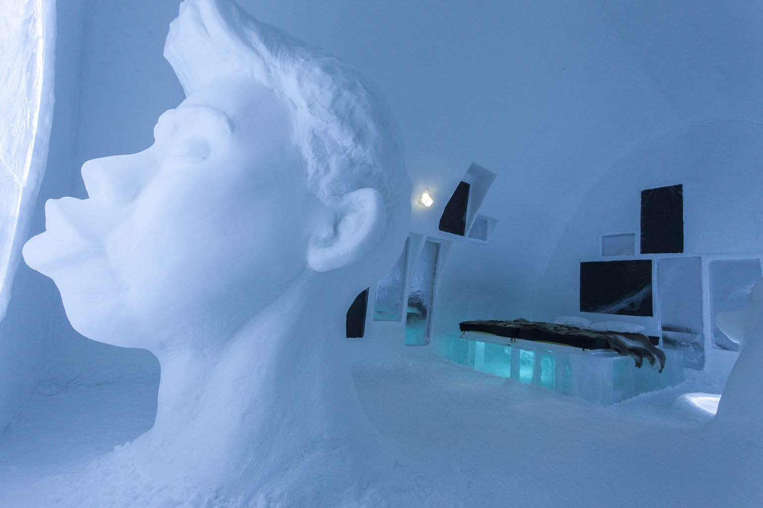 narcissus_1_photo_christian_stromqvist_design_icehotel