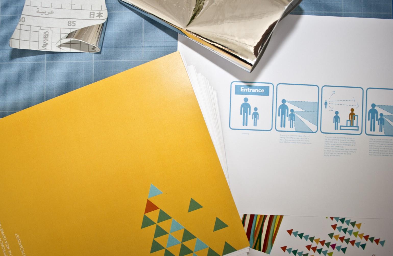 Play_in_a_retail_surrounding_master_degree_project_IKEA_Child_Culture_Design_HDK_Strömqvist_2