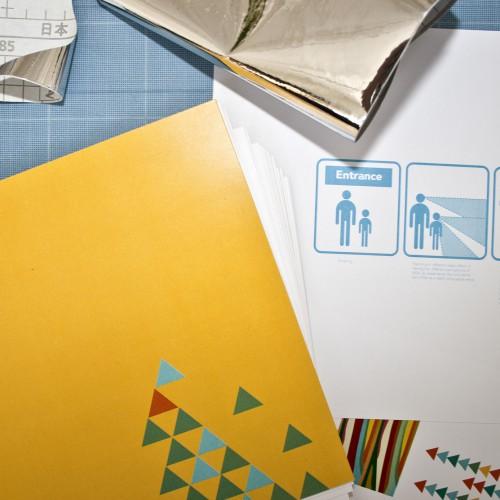 Play_in_a_retail_surrounding_master_degree_project_IKEA_Child_Culture_Design_HDK_Strömqvist_