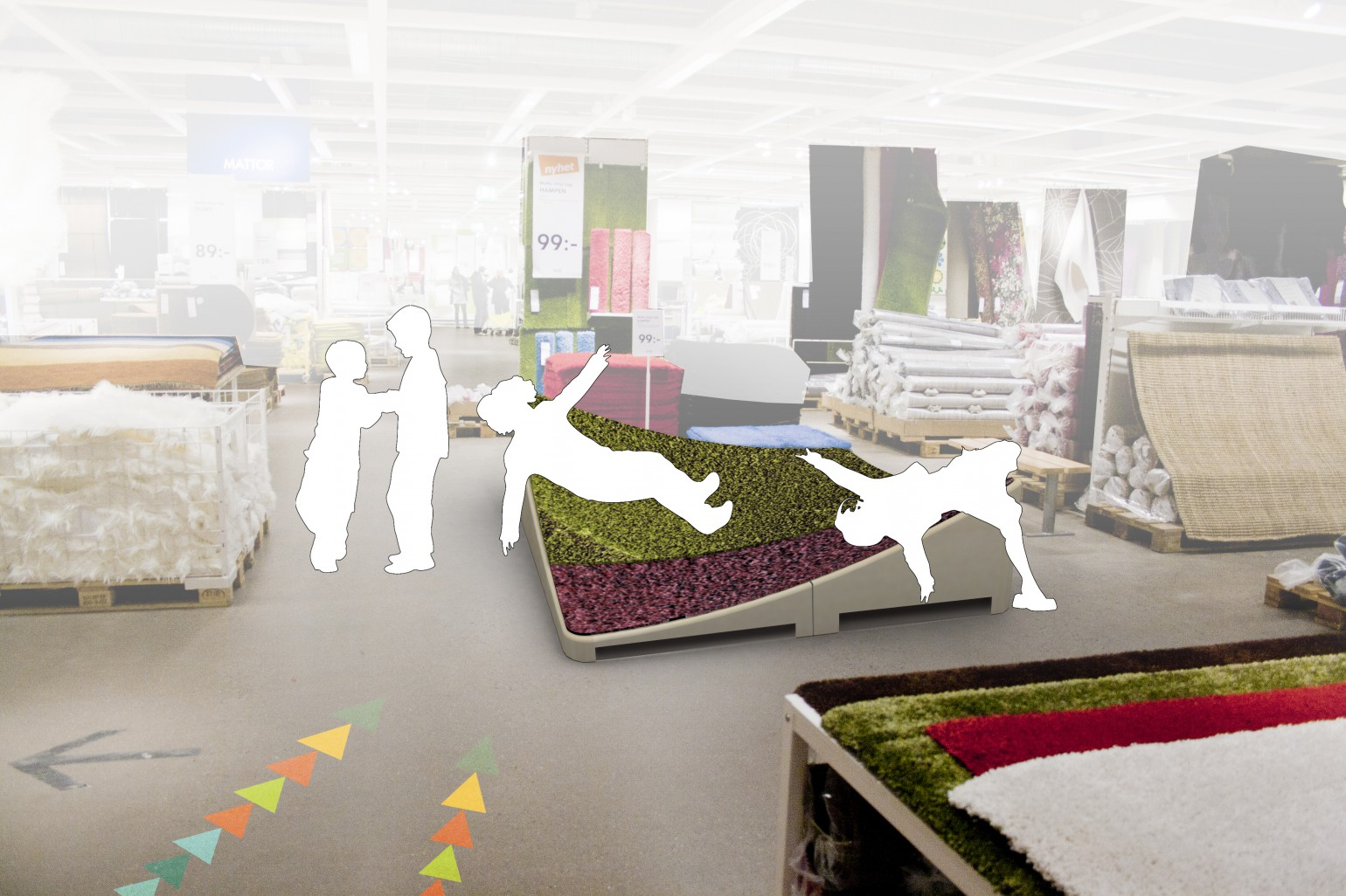 Play_in_a_retail_surrounding_master_degree_project_IKEA_Child_Culture_Design_HDK_Strömqvist_5