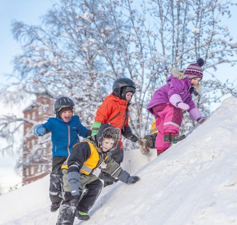 PinPin_Studio_Kiruna_Winter_Playground_13_Photo_Christian_Stromqvist