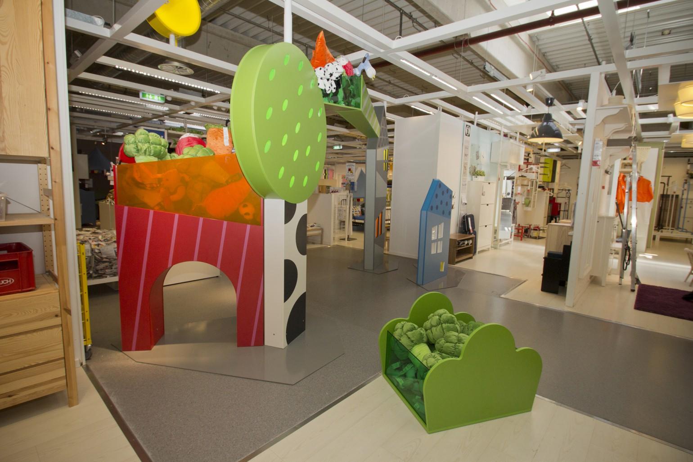 Childrens_IKEA_entrance_4.jpg