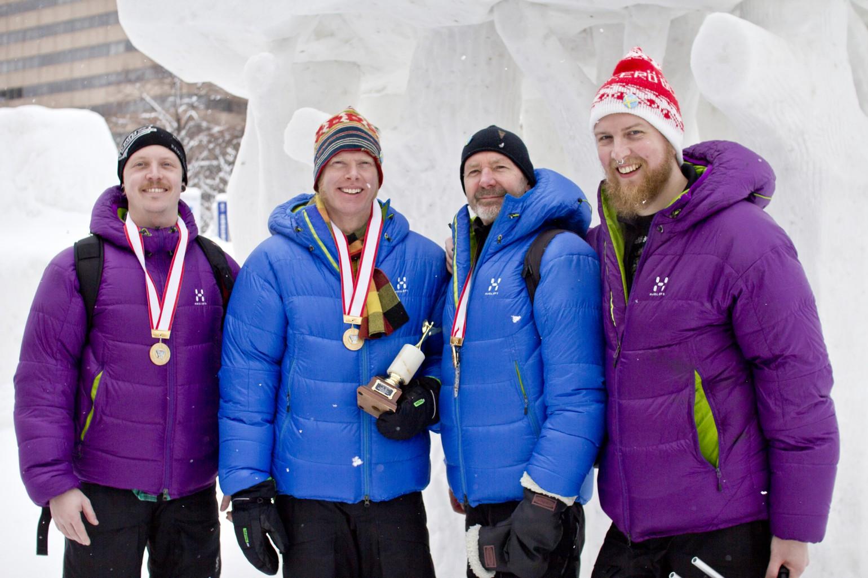 Frozen_wilderness_sapporo_snow_festival_ICEHOTEL_strömqvist_pinpin_1
