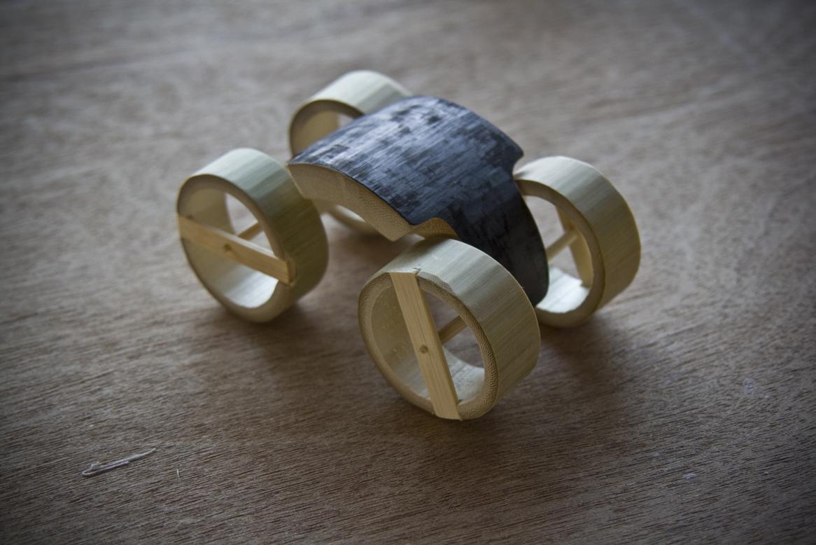 Chiang-mai-sustainable-design-child_culture_design-strömqvist-design-11