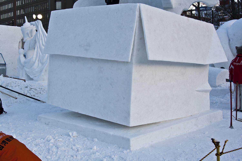 Frozen_wilderness_sapporo_snow_festival_ICEHOTEL_strömqvist_pinpin_5