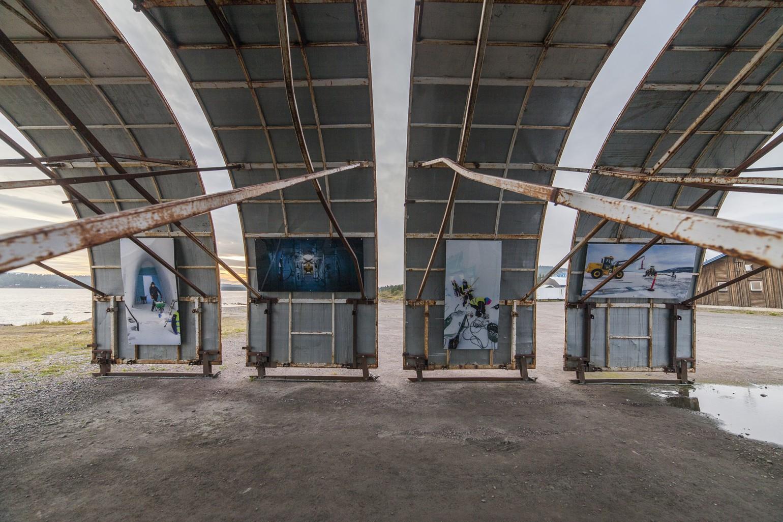 ICEHOTEL_Summer_exhibition_design_strömqvist_pinpin_2