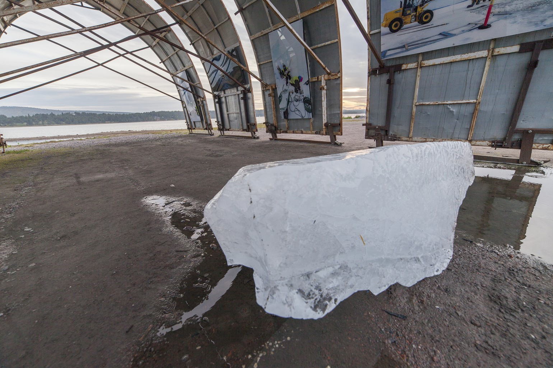 ICEHOTEL_Summer_exhibition_design_strömqvist_pinpin_3