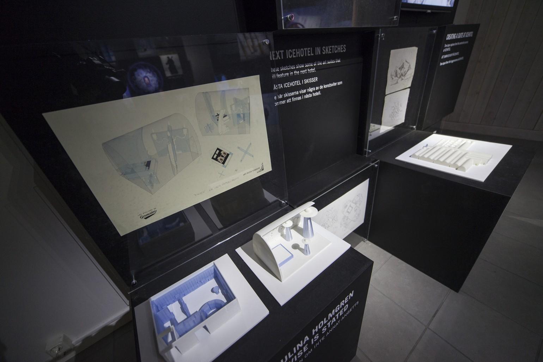 ICEHOTEL_Summer_exhibition_design_strömqvist_pinpin_6