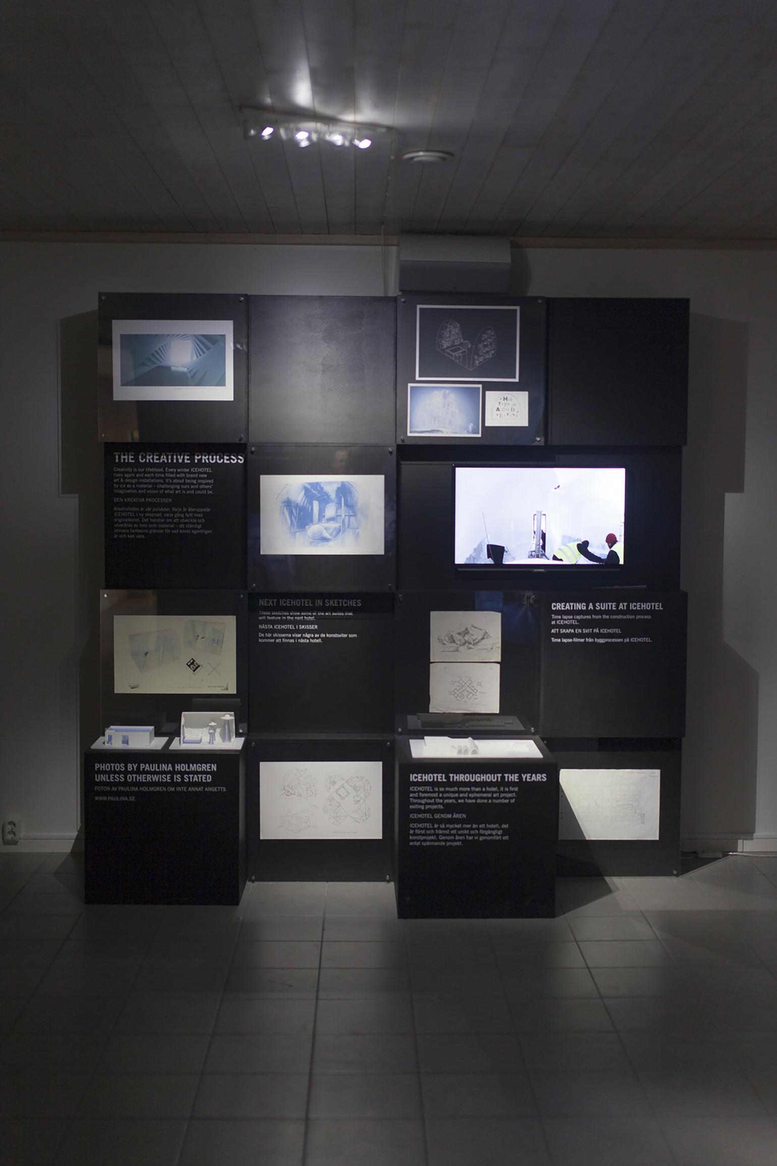 ICEHOTEL_Summer_exhibition_design_strömqvist_pinpin_5