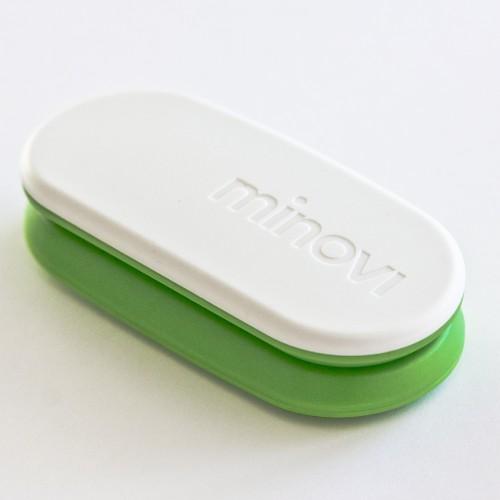 MINOVI_measuring_device_design_strömqvist_christian_
