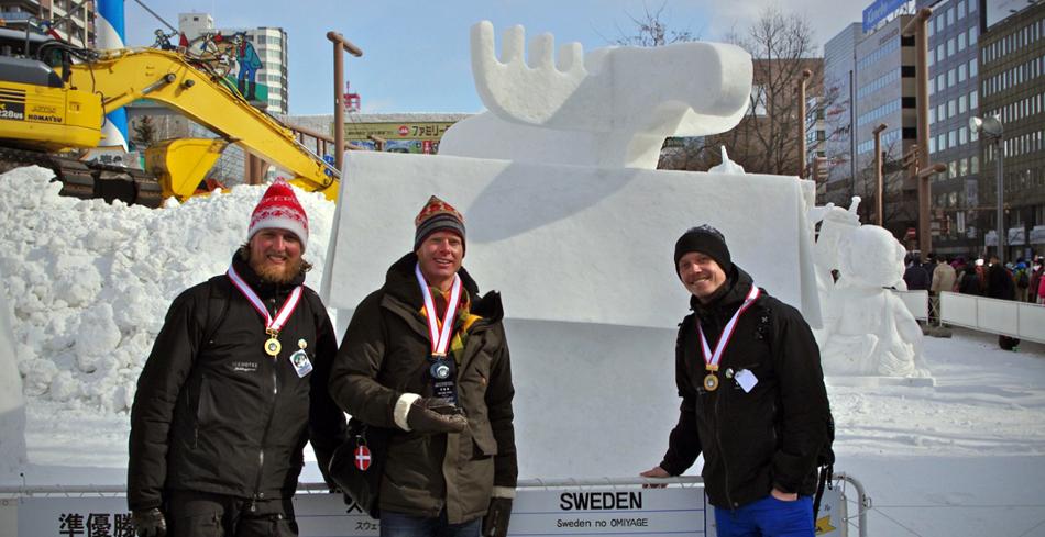 Frozen_wilderness_sapporo_snow_festival_ICEHOTEL_strömqvist_pinpin_3