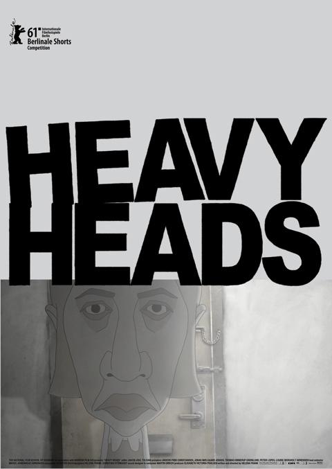 Heavy_heads_strömqvist_design_helena_frank_1
