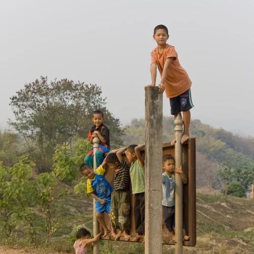 Chiang-mai-sustainable-design-child_culture_design-strömqvist-design-1
