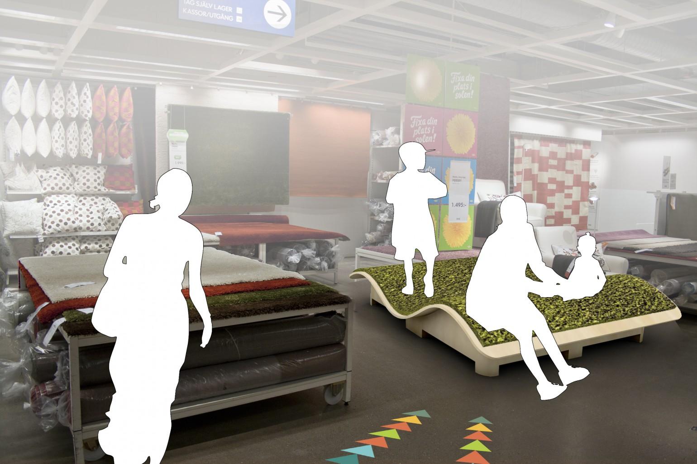 Play_in_a_retail_surrounding_master_degree_project_IKEA_Child_Culture_Design_HDK_Strömqvist_6