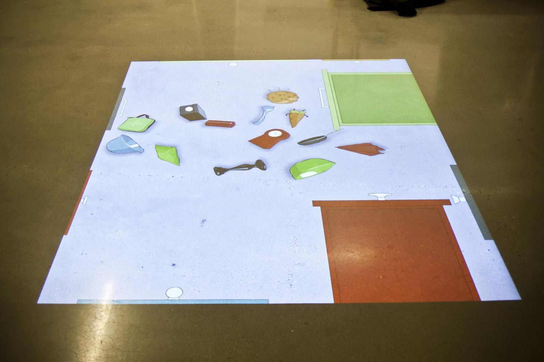 ikea_play_facilities_13