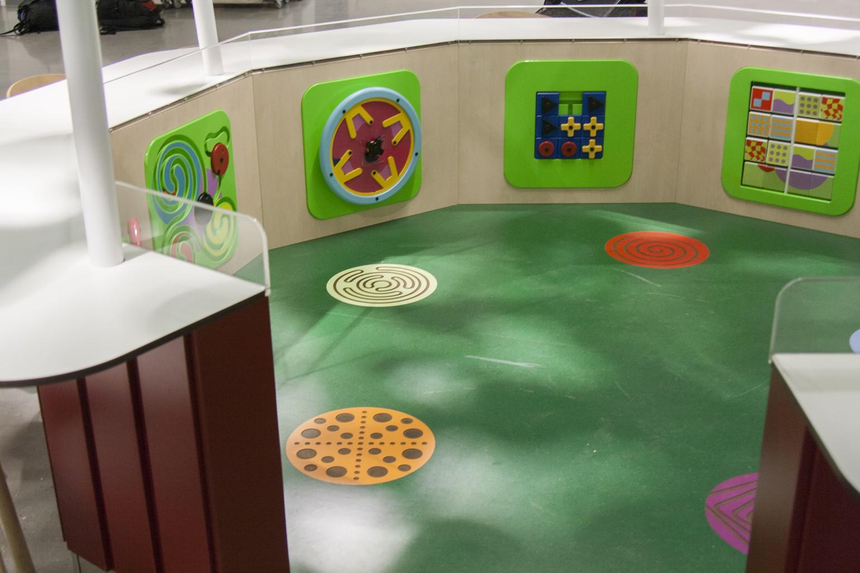 ikea_play_facilities_4