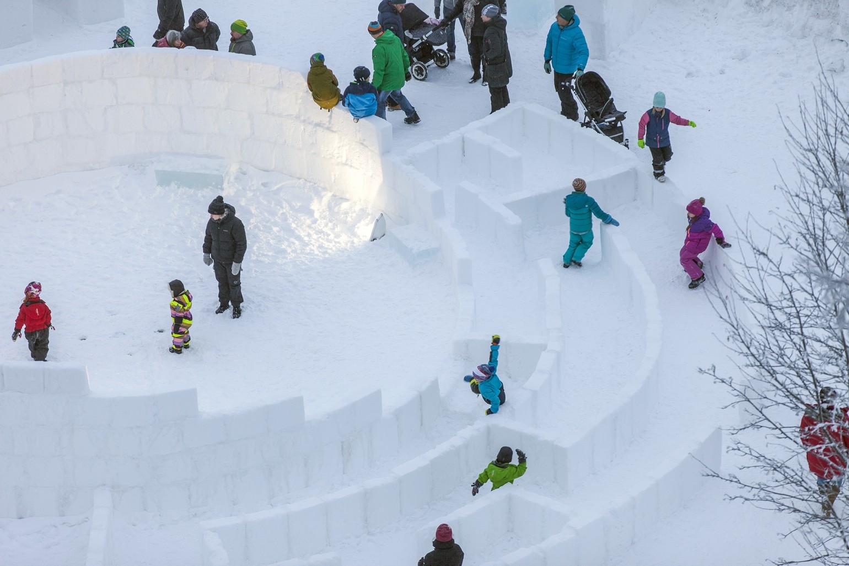 Kiruna_Winter_playground_2016_Image_4_Photo_Christian_Stromqvist